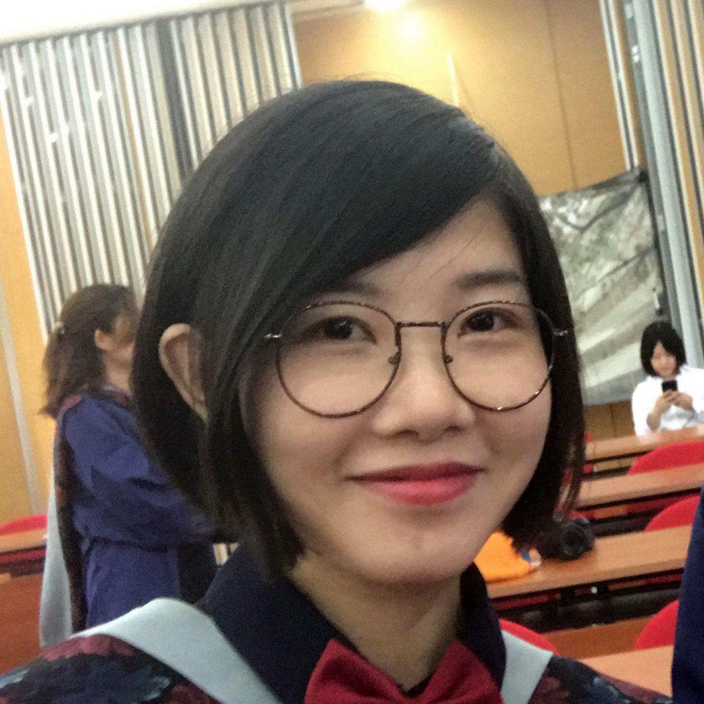 WeChat Image_20171004133044