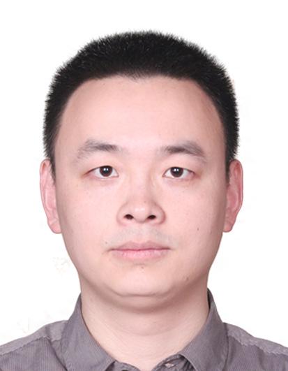 WeChat Image_20171004142901