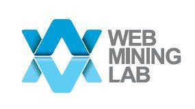 Web Mining Lab